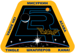 ISS Expedition 54 Patch.png
