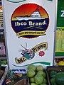 Ibco Brand.JPG