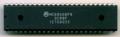 Ic-photo-Motorola--MC68008P8--(68000-CPU).png