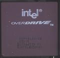Ic-photo-intel-QDP486SX-20-(486SX overdrive).png