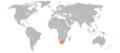 Iceland South Africa Locator.png
