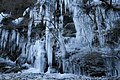 Icicles of Misotsuchi 10.jpg