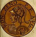 Icones imperatorvm romanorvm, ex priscis numismatibus ad viuum delineatae, and breui narratione historicâ (1645) (14560021760).jpg