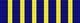 Idaho National Guard Reenlistment Ribbon.PNG
