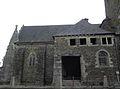 Iffendic (35) Église 03.jpg