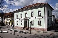 Iffezheim-Rathaus-05-gje.jpg