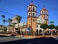 Iglesia. Col. Francisco Villa - panoramio.jpg