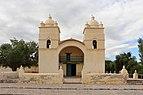 Iglesia San Pedro Nolasco de los Molinos 02.jpg