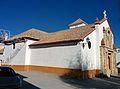 Iglesia de Nuestra Señora del Rosario, Dehesas Viejas 03.jpg
