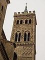 Iglesia de San Gil-Zaragoza - PC251525.jpg