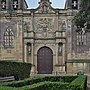 Iglesia de Santa María de los Reales Alcázares (Úbeda). Portada.jpg