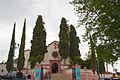 Iglesia de Tlaxcala. Pinos, Zacatecas.jpg