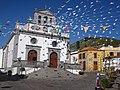 Iglesia de la Vega San Mateo - panoramio.jpg