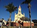 Igreja Matriz de Coronel Xavier Chaves - MG - panoramio.jpg