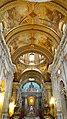 Igreja da Candelária XV.jpg