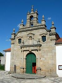 Igreja da Misericórdia de Miranda do Douro I.jpg