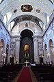 Igreja de São Nicolau2.jpg