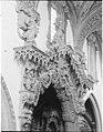 Igreja do antigo Convento de São Francisco, Porto, Portugal (3542480222).jpg