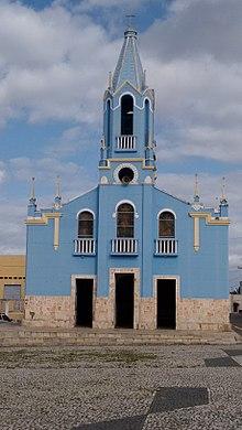 Igreja matriz na pç da Bandeira.jpg