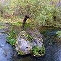 Ihlara Valley - panoramio (25).jpg