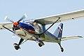 Ikar Ai-10 (4743105108).jpg