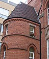 Ikon Gallery, Birmingham - geograph.org.uk - 274010.jpg