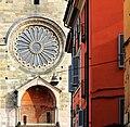 Il Duomo di Piacenza .jpg