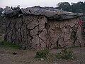 Il rivestimento in fango (Kenya 2005).jpg