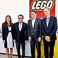 Ildefonso Guajardo en Planta LEGO de Nuevo León.jpg