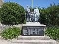 Ile Molène-Monument aux morts.jpg