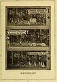 Illustrated bulletin (1917) (14804512033).jpg