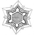 Illustrirte Zeitung (1843) 18 275 2 Hexagon.PNG