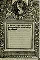 Illvstrivm imagines (1517) (14782440912).jpg
