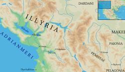 IllyriaMakedonia.png