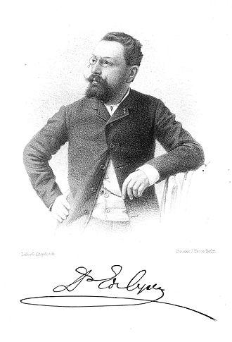 Elias von Cyon - Elias von Cyon