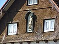 Im Giebel der Hl.Georg - panoramio.jpg