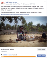 Image for People at Work Wiki Loves Africa 2017 05.png