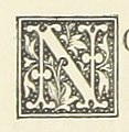 Image taken from page 50 of 'A Noble Woman' (11056411393).jpg