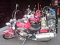 Imagen-de moto de bomberos sin marcas.jpg