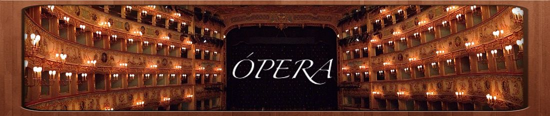 Imaxe portada Portal Opera.jpeg