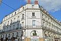 Immeuble 2 rue de la Paix - Nantes.jpg