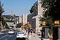 In Jerusalem 24.jpg