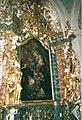 In der Pfarrkirche, Kisslegg - geo.hlipp.de - 1173.jpg