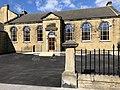 Independent School.jpg