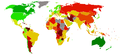 Index of Economic Freedom 2014.png