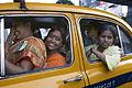 India - Kolkata girls - 2996.jpg