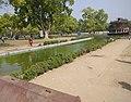India Gate 4.jpg