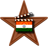 Indian Cinema Barnstar Draft-3.png