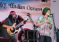 Indian Ocean Neev 06.jpg