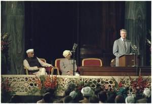 Parliament of India - Wikipedia